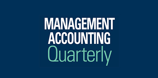 Management Accounting Quarterly