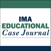 IMA Educational Case Journal
