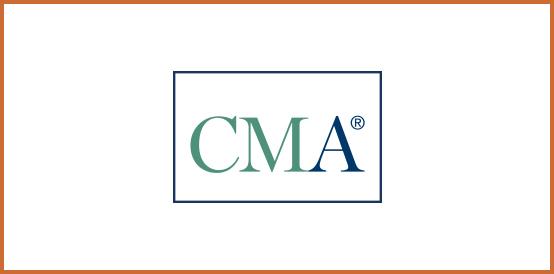 CMA Entrance Fee - Chinese Language