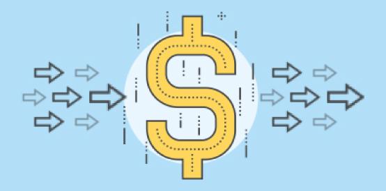 Statement of Cash Flows Tutorial