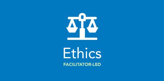 Facilitator-Led Ethics Workshop: House Out of Control