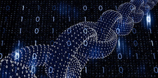 Blockchain 101 by IMA