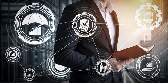 COSO Enterprise Risk Management: Essential to Organizational Success