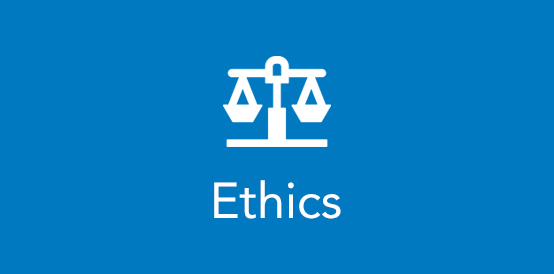 IMA Ethics Series: Can We Count on You?