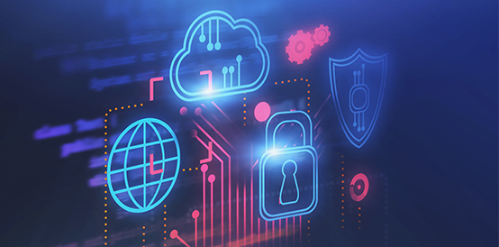 Cybersecurity Compliance with Global Regulations